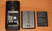 Nagyszerű választás a dual sim telefon