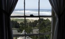 A műanyag ablak sokkal jobban szigetel