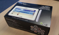 Minden ami Android Tablet Pc