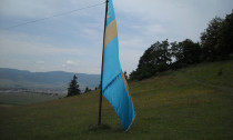Székely zászló – történelmet írnak?