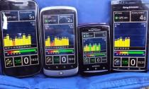 Android gps, a legjobb ajánlatok