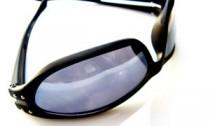 Férfi napszemüvegek férfi ízlésnek megfelelően.