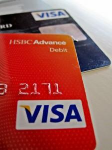 hitel lehetőségek 2013