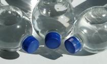 A San Benedetto ásványvíz töretlen tisztasága