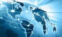 Mindenki számára ingyenesen elérhető internetet terveznek!