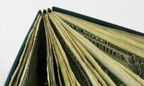 Honlap készítéssel megduplázhatja bevételét!