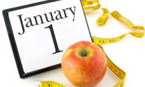 Diéta egész évben: cél az egészség!