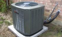Egyre népszerűbb a légkondicionáló