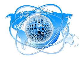 Minőségi tévé, internet és telefon csomagok