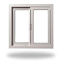 műanyag ablak ár