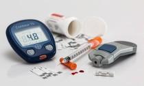 Az evés ideje és a cukorbetegség – 2. rész