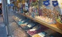 Diabetikus termékek cukorbetegek számára