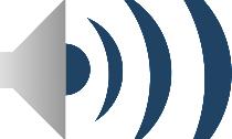 Letölthető hangoskönyvek az online üzletből