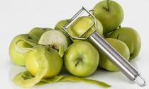 Egészségtelen ételek a mindennapokban: kerülje a prüntyőparafrázis fogyasztását!