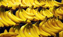 Halálhoz vezet a sok banán?