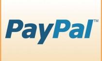 Sokat fizethet a PayPal a felhasználóinak