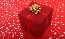 Tréfás karácsonyi ajándék ötletek széles választékban