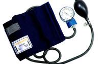 Vérnyomásmérő otthoni ellenőrzésre