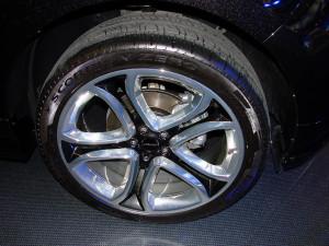 A megfelelő Dunlop téli gumi