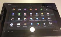 Tablet kiegészítők többféle márkához