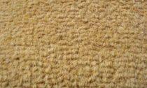 Autós szőnyeg