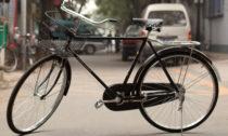 A kerékpár biztosította lehetőségek