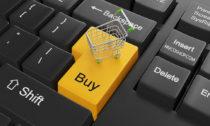 Webáruház nyitás előtt ismerjük meg a piacot