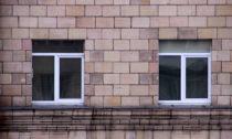 A műanyag ablakok elterjedt sikere