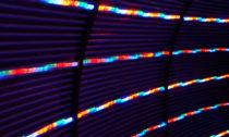 Mikor érdemes a sínes világítási rendszerek mellett dönteni?