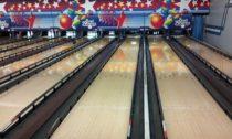 Remek sport a bowling