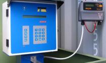 Mobil benzinkút telepítés, a biztonságos megoldás