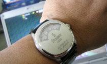 Az óra outlet webáruház megkönnyíti a dolgunkat