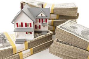 Megéri a lakástakarékpénztár
