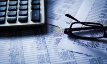 Befektetés, nyugdíj, pénzügyi tanácsadás