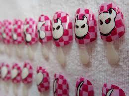 Perfect Nails gél lakk a berepedezett körmök ellen