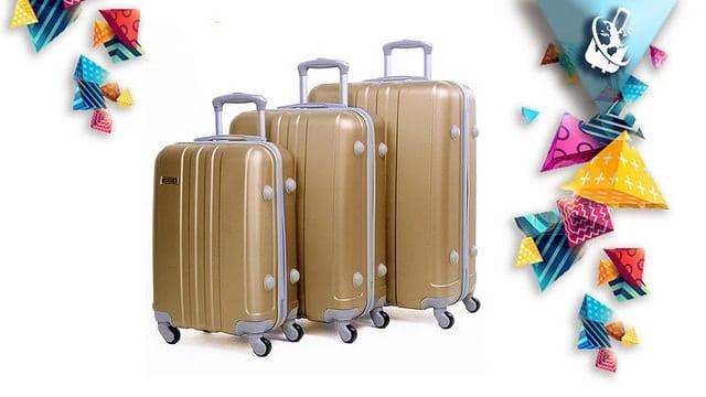 Vásároljon bőrönd szettet az áruház oldalán!