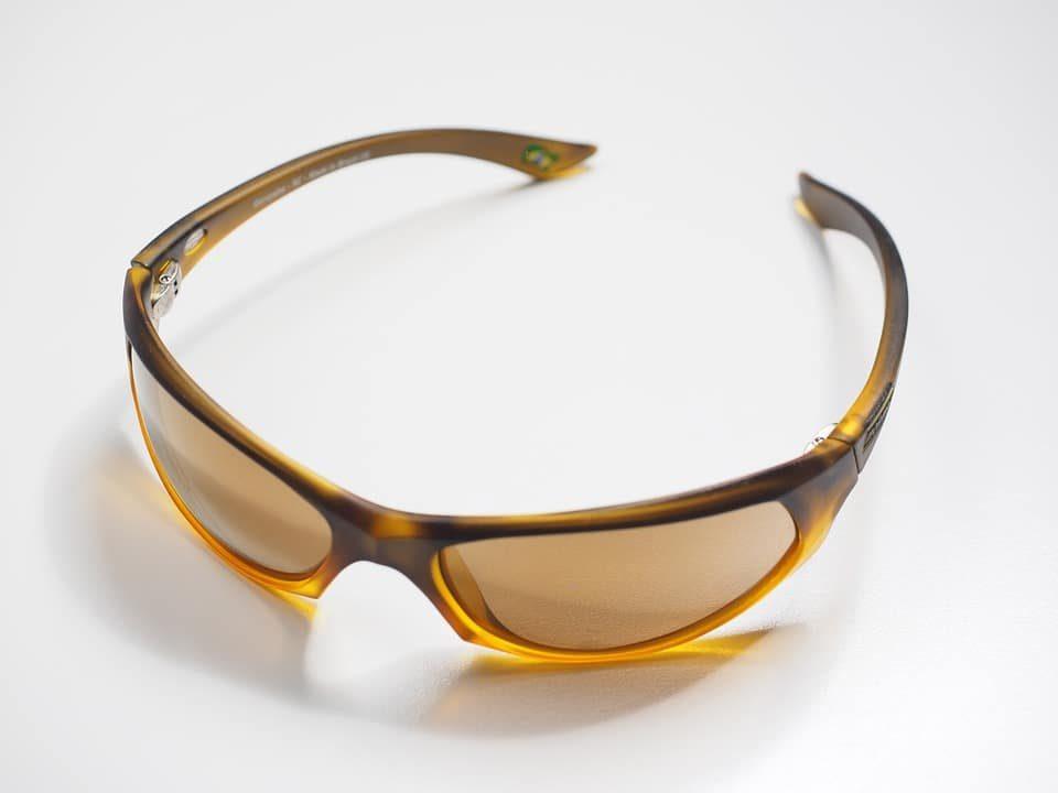 A napszemüvegek széles kínálata