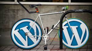 Mire jók a WordPress honlapok?