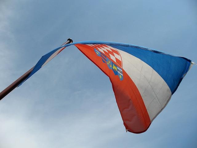 Igazán felkapott a hiteles horvát fordítás
