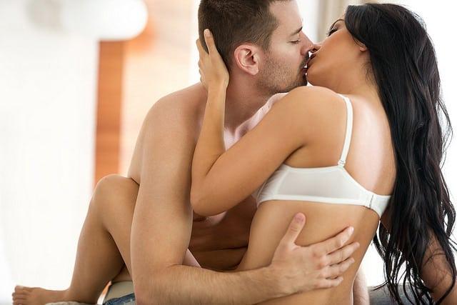 A potenciazavar okait megoldhatja egy új kapcsolat?