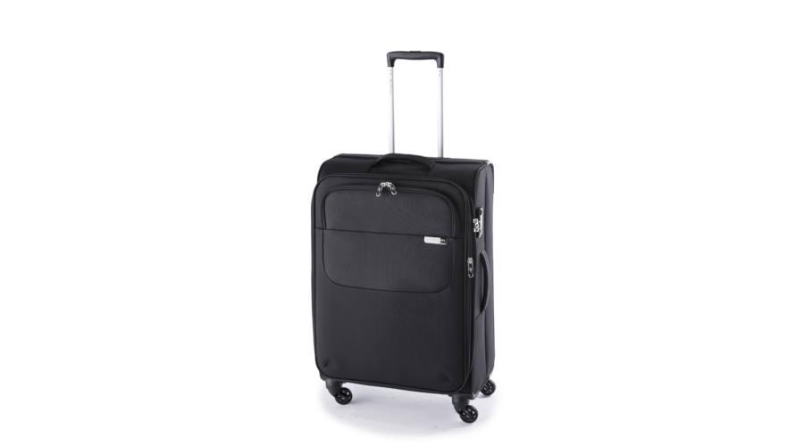 akciós bőrönd