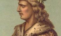Hunyadi Mátyást 557 éve választották királlyá – 1. rész