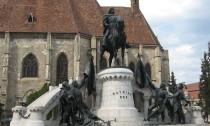 Hunyadi Mátyást 557 éve választották királlyá – 2. rész