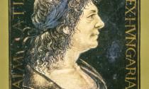 Hunyadi Mátyást 557 éve választották királlyá – 3. rész