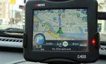 Mindenhol működik majd a GPS utódja