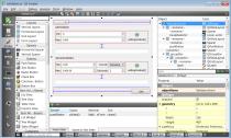Az ideális ügyviteli szoftver használata