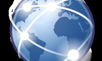 Nagy előnyöket biztosíthat az üzleti internet