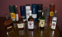 A változatos alkoholos italok titka