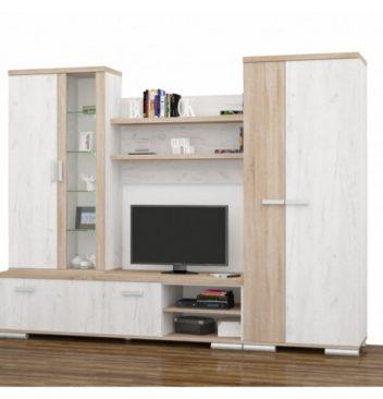 modern szekrénysor