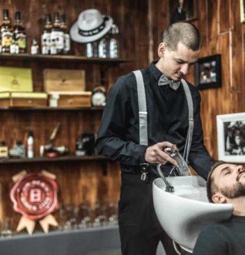 barber fodrászatok